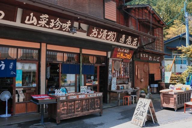 Aplikasi Belajar Bahasa Jepang Terbaik Android