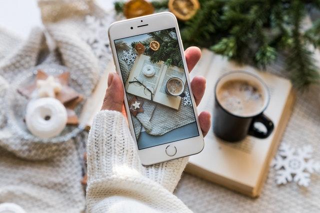 iPhone FU: Penjelasan, Kelebihan, dan Kekurangannya.
