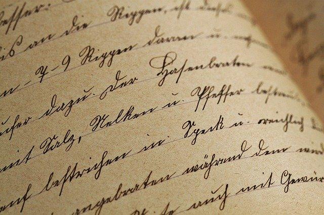 Aplikasi Tulisan Keren Terbaik - Membuat Tulisan Keren