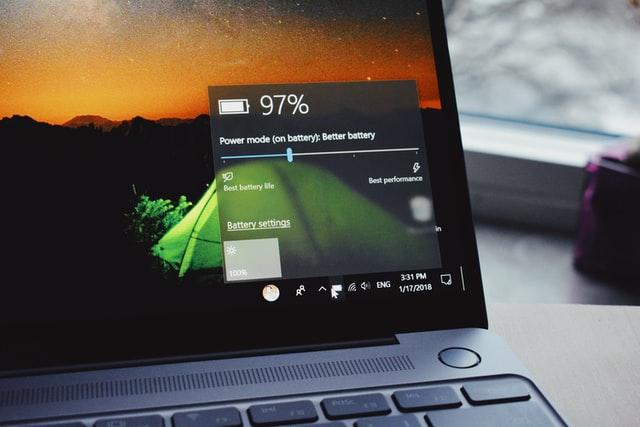 Cara Mengatasi Windows 10 Restart Sendiri