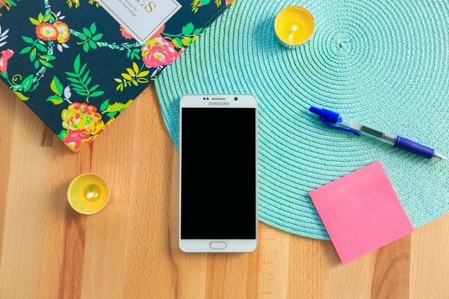 Kode Rahasia Samsung Lengkap