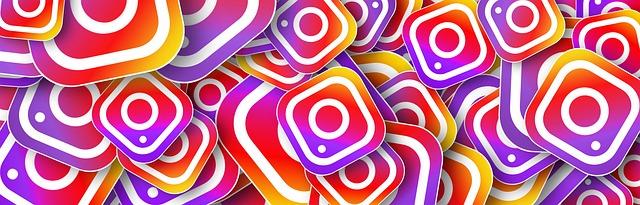 cara repost foto di instagram