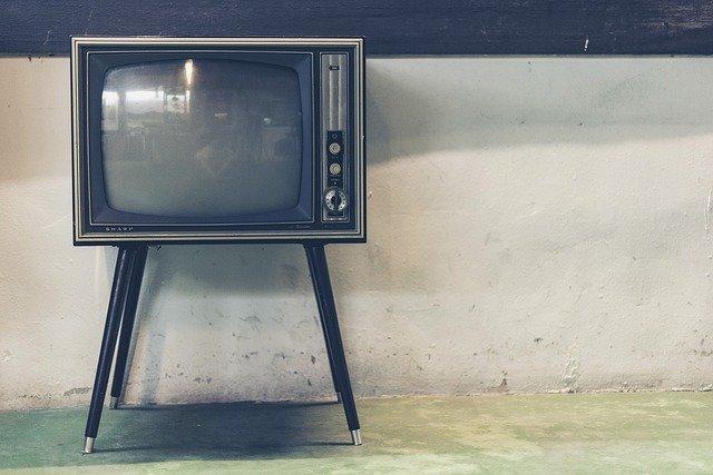 harga tv dibawah 1 juta