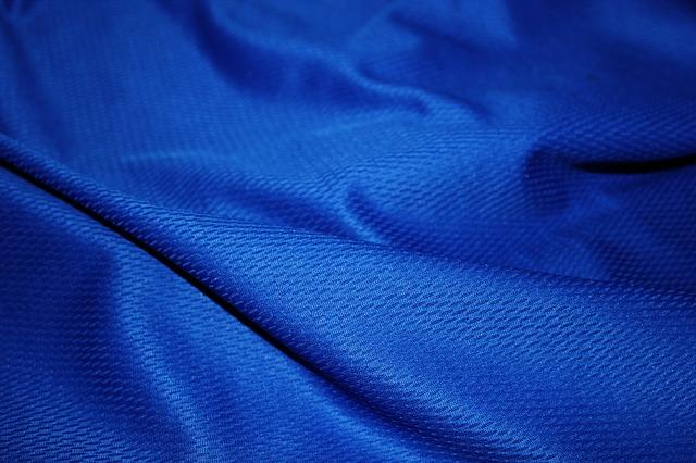 mentahan baju polos