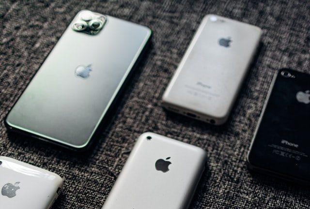 Cara Membedakan iPhone Asli BNIB, Rekondisi, dan Refurbished