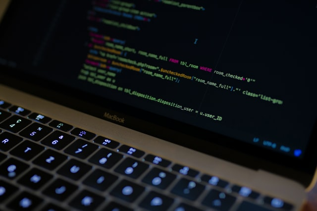 Download SQLite Editor APK
