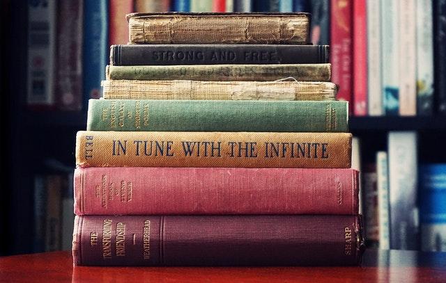 download cover buku word yang bisa diedit gratis