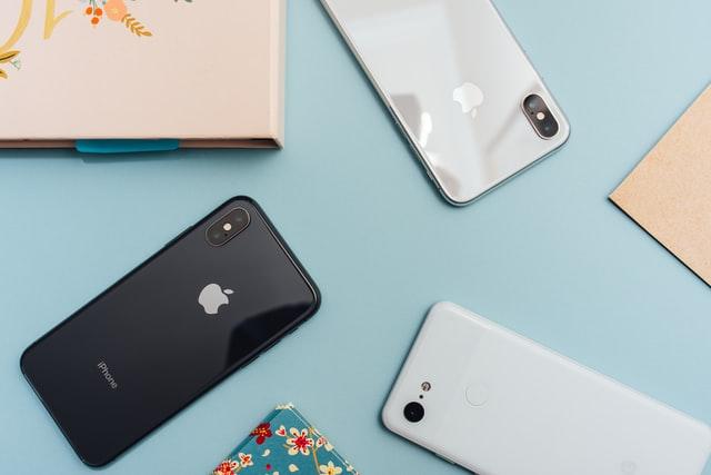 Aplikasi Edit Foto Terbaik iPhone dan iPad