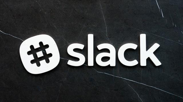 inspirasi dan contoh logo wordmark terbaru