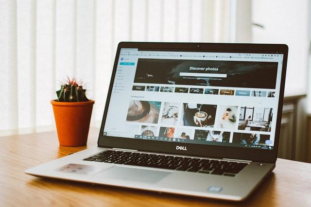 Template Blogger Untuk Toko Online