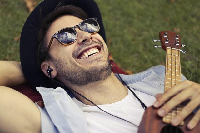 earphone dibawah 100 ribu terbaik 2020