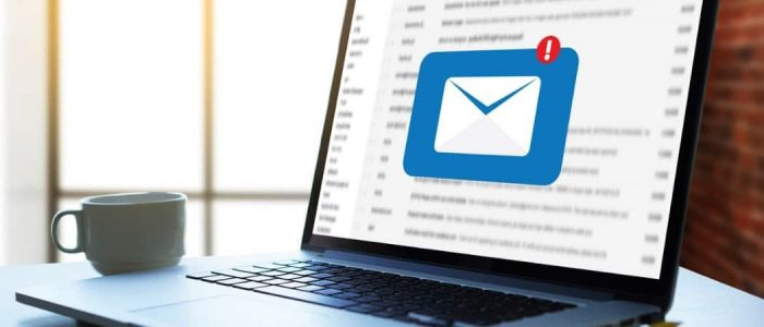 Email To Fax Service | Send & Receive Fax Via Email | GoogleFax 1