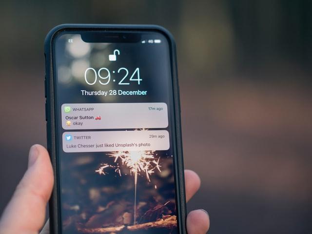 Cara Kirim Video Panjang di WhatsApp yang Praktis