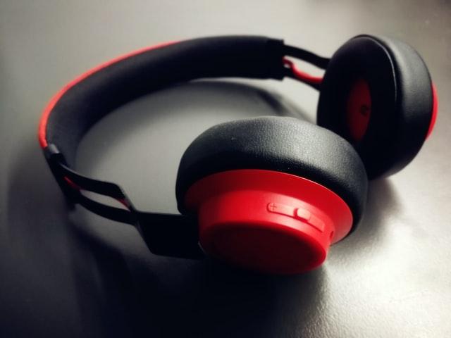 Headset Gaming Terbaik di Bawah 500 Ribu