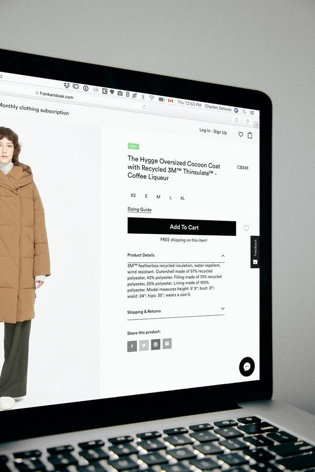 Tips Membeli Hosting Murah untuk Toko Online dan Bisnis