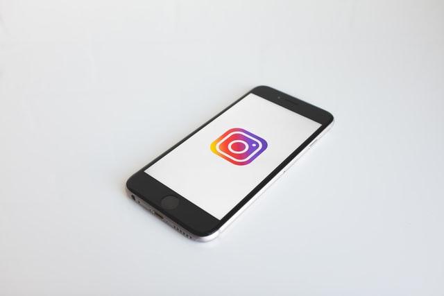 Cara Mengoptimalkan Instastory Instagram