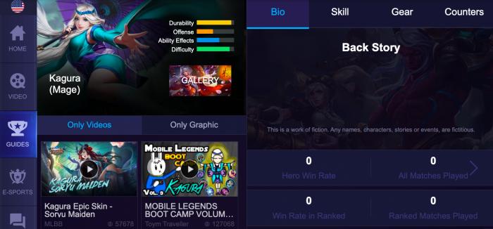 5 Kesalahan FATAL Pemula Saat Main Mobile Legends, Jangan Sampai Ya 2
