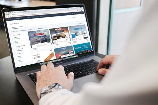Cara Mudah Mendapatkan Pelanggan Toko Online