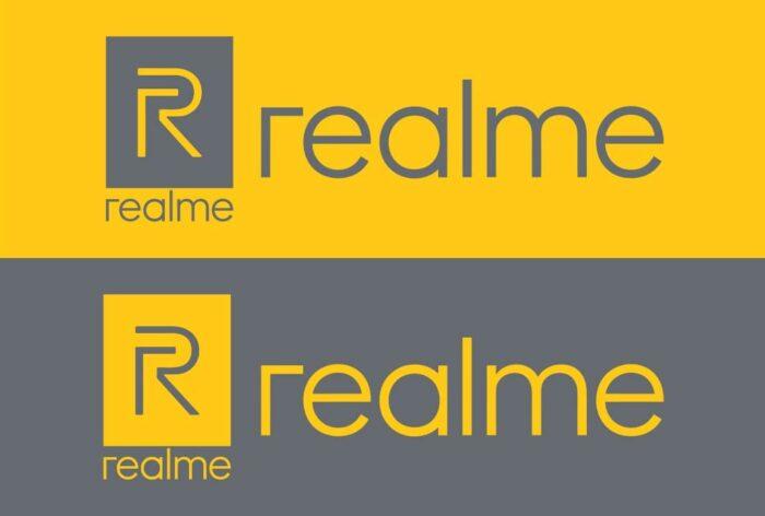 Cara Mematikan HP Realme