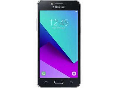 Samsung_Galaxy_J2_Prime