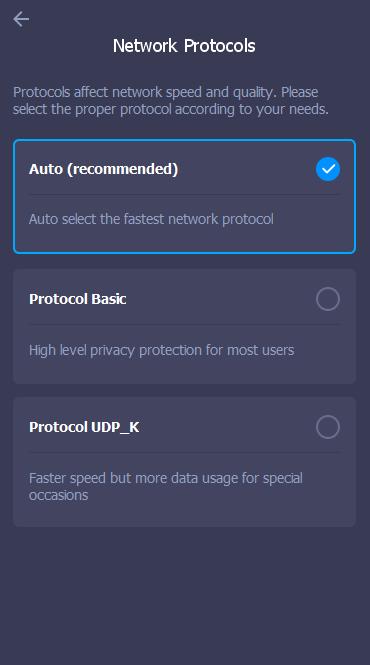 iTop VPN, Rekomendasi VPN Gratis yang Aman, Cepat, dan Tanpa Bandwidth 1