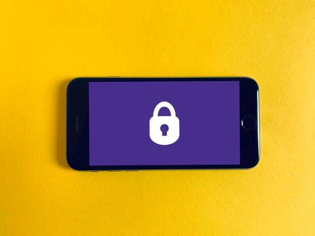 Menggunakan iTop VPN untuk Mendapatkan Koneksi yang Aman
